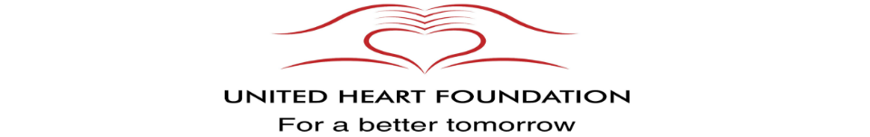 UNITED HEART FOUNDATION INC