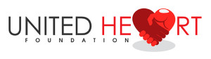 United Heart Foundation